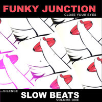Funky Junction  Slow beats compilation — The Blac Swan