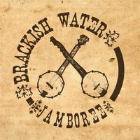 Brackish Water Jamboree — Brackish Water Jamboree