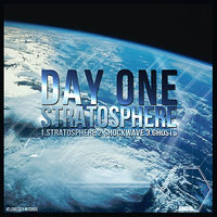 Stratosphere — Day One