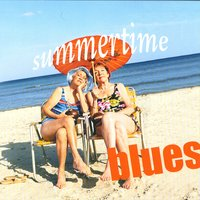Summertime Blues — сборник