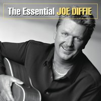 The Essential Joe Diffie — Joe Diffie