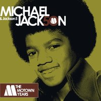 The Motown Years 50 — Michael Jackson, Jackson 5