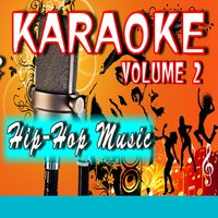 Karaoke Hip-Hop Music, Vol. 2 — Mike Smith
