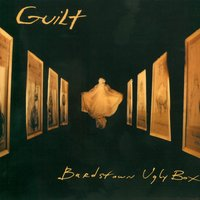 Bardstown Ugly Box — Guilt