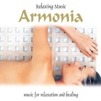 Armonia — Therapy Band