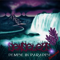 Demise in Paradise — Senseless