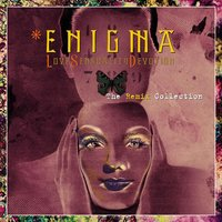 Lsd - Love Sensuality Devotion — Enigma