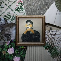 Weight in Gold — Gallant