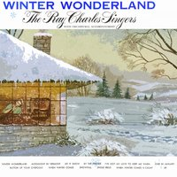 Winter Wonderland — The Ray Charles Singers
