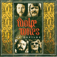 As Gaeilge — The Wolfe Tones