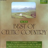 More Best Of Celtic Country - 20 Irish & Country Favourites — Marie O'Brien