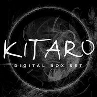 Kitaro: Digital Box Set — Kitaro