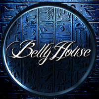 Live From The Hookah Bar - Bellybeats & Worldfusion Vol. 1 — Bellyhouse