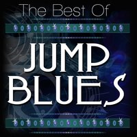 The Best Of Jump Blues — сборник
