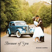 Because of You — Bonnie Harris