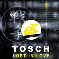 Lost In Love — Tosch
