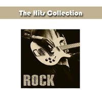 The Hits Collection Rock — Studio Allstars