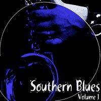 Southern Blues, Vol. 1 — сборник