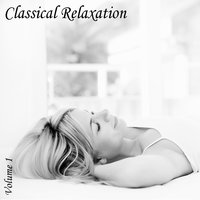 Classical Relaxation CD1 — сборник