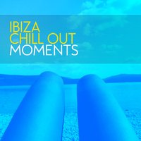 Ibiza Chill out Moments — Chill Out Beach Party Ibiza