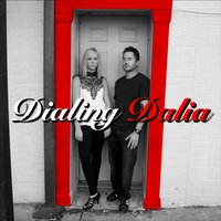 Wait for You — Dialing Dalia