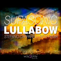 Lullabow — Supasonic