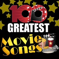 100 Greatest Movie Songs — сборник