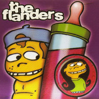 The Flanders — The Flanders