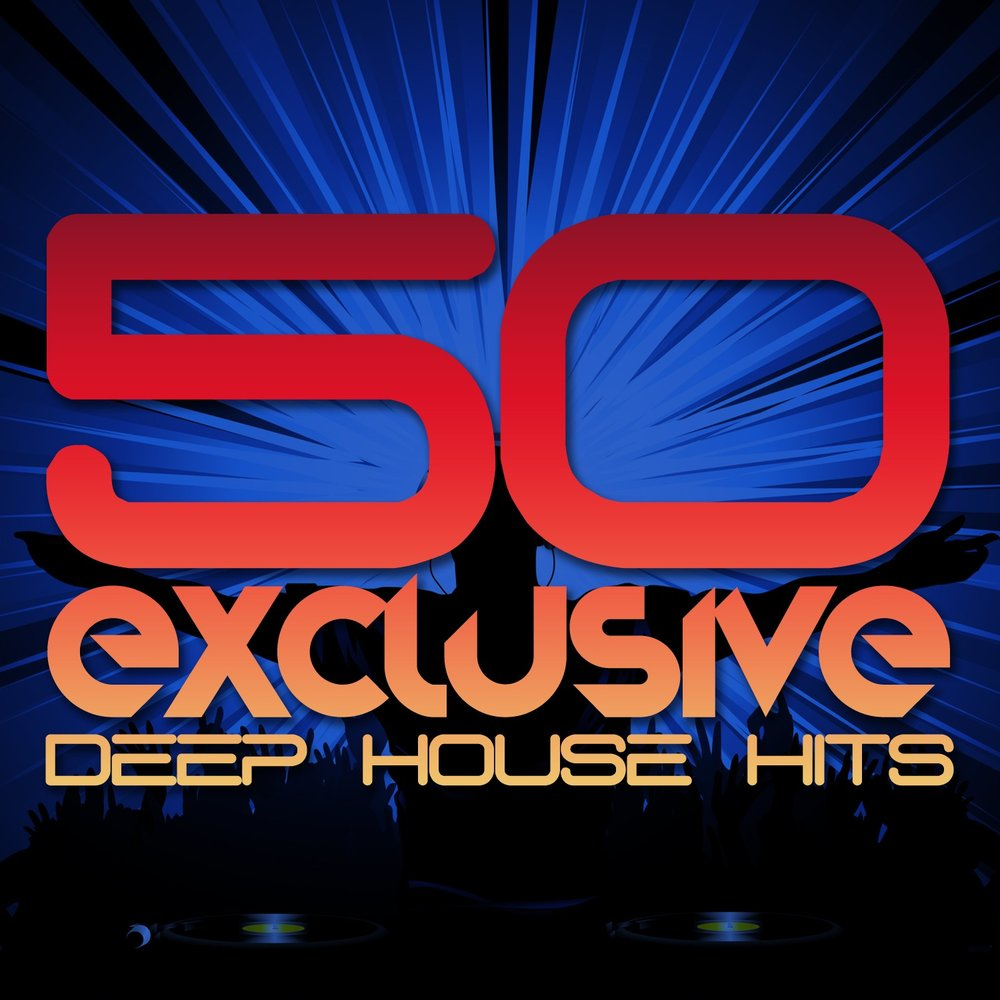 Night club ultimate dance hits soulful house dance for House music hits