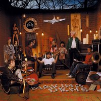 A Decade of Dens — Mystery Jets