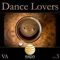 Dance Lovers Vol. 3 — Mauro Cannone