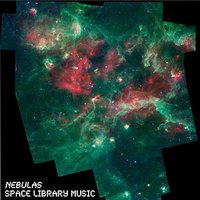 Nebulas — Space Library Music