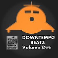 Downtempo Beatz, Vol. 1 — сборник