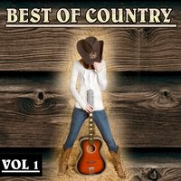 Best of Country, Vol. 1 — сборник