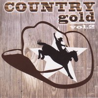 Country Gold Vol. 2 — сборник