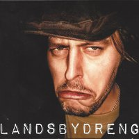 Landsbydreng — Walther