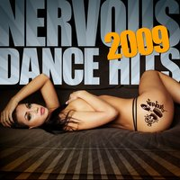 Nervous Dance Hits 2009 — Nervous