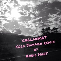 Cold Summer — CALLmeKAT