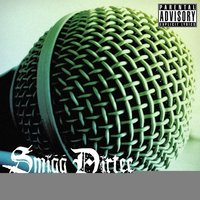 The Resume 3 (Bac 2 The Features) — Smigg Dirtee