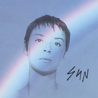 Sun — Cat Power