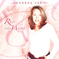 Red and White — Cebrea Lee