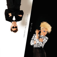 We Love — Sneaky Sound System