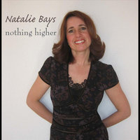 Nothing Higher — Natalie Bays