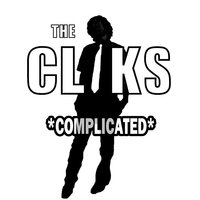 Complicated — The Cliks