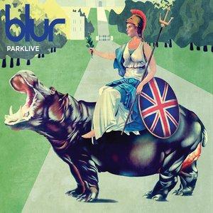Blur, Phil Daniels) [Live - Parklife (feat. Phil Daniels)