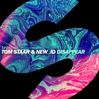 Disappear — Tom Staar & NEW_ID