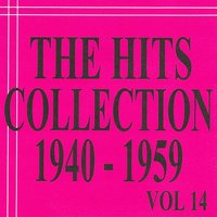 The Hits Collection, Vol. 14 — сборник