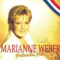 Hollandse Hits — Marianne Weber