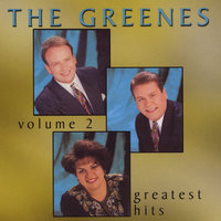Greatest Hits, Vol. 2 — The Greenes