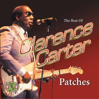 Patches — Clarence Carter